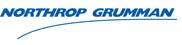Northrop-Grumman Logo