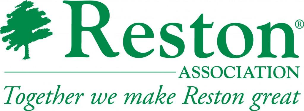 Best of Reston Underwriter