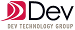 Dev Technology Group logo