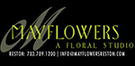 Mayflowers logo