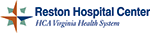 Reston Hospital Center logo